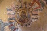 Αγ. Ιωάννης Πρόδρομος στο Κεραμί (11ος – 13ος αιώνας)