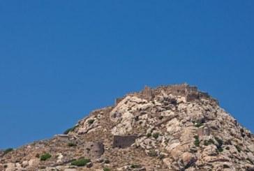 Απάνω Κάστρο