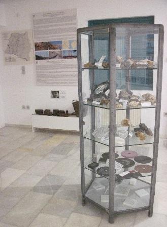 Γεωλογικό-Mουσείο-Απειράνθου-6