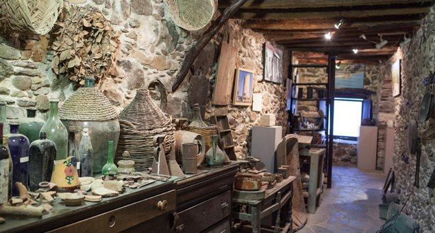 Ενετικό Μουσείο