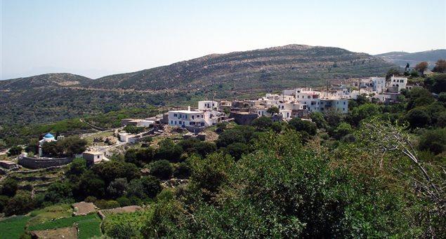 Messi Village