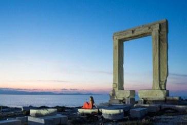 Ναός του Απόλλωνα – Πορτάρα