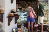 Πάμε Shopping: Μια ματιά στις Αγορές των Πέντε Νησιών