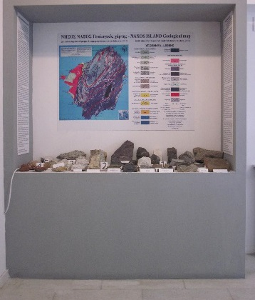 Γεωλογικό-Mουσείο-Απειράνθου-4