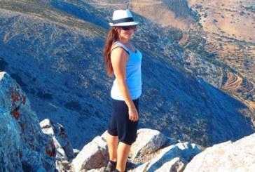 Η Δική μου Νάξος: Από τη Νίκαια στη Νάξο