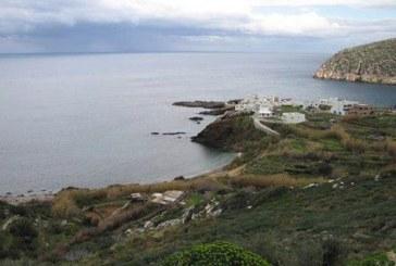 Διαδρομή 9: Κόρωνος – Απόλλωνας