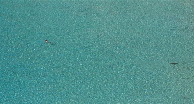 Δονούσα: 5 Παραλίες Που Δεν Πρέπει να Χάσετε