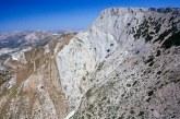 Ζας, το Θεϊκό Βουνό!