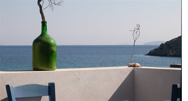 Ηρακλειά: Γεύσεις Φυσικές, Απλές και Ελληνικές