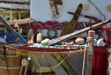 Ιδιωτική Λαογραφική & Αρχαιολογική Συλλογή του Νικήτα Σίμου