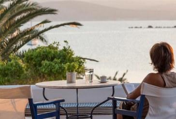 Λιβάδι Εστιατόριο