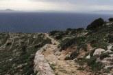 #3 Μερσήνι-Λιβάδι