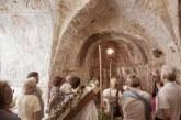 Ανακαλύψετε τα Μοναδικά Πασχαλινά Έθιμα του Πάσχα στα Χωριά της Νάξου