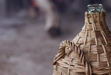 Οίνο-πνεύμα: H τοπική παράδοση της απόσταξης της ρακής