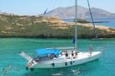 Captain Panos Sailing