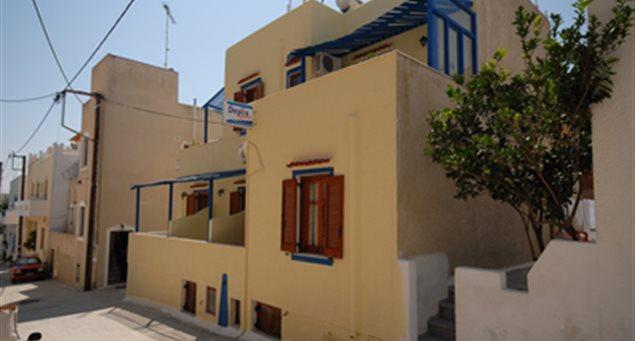 Depi's Place