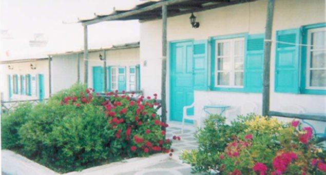Dimitris Studios