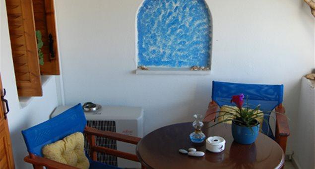 Fassoulakis Studios