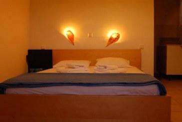Maistrali Rooms