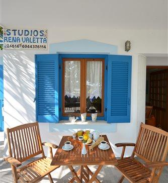 Valetta Studios