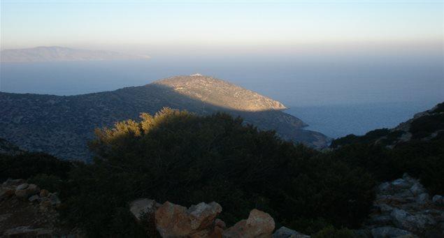 #5 - Agios Athanassios - Selladi
