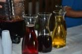 Γιορτή Κρασιού