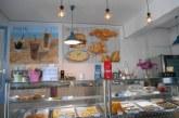 Vegera All Day Cafe