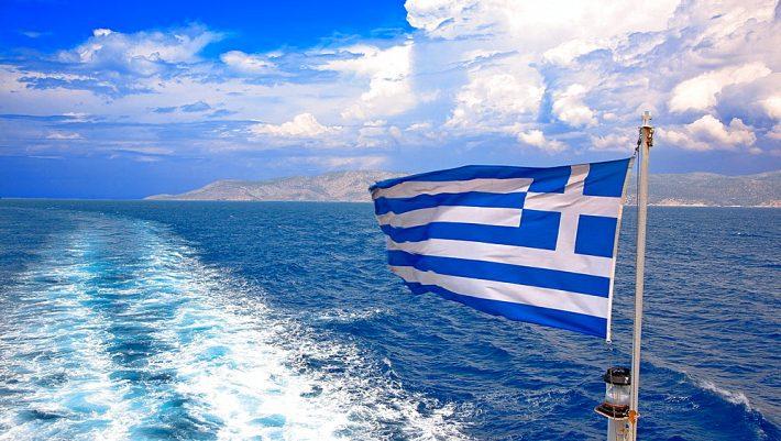 COVID-19 in Greece